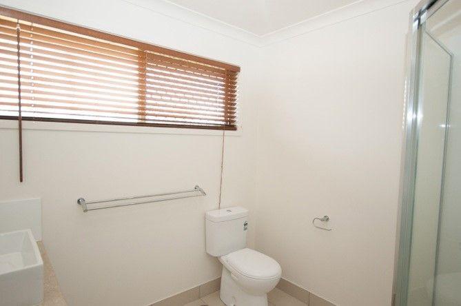 4/106 Burnett Street, Bundaberg South QLD 4670, Image 2