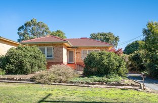 Picture of 14 FRICK STREET, Lobethal SA 5241