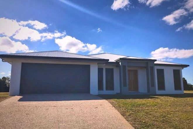 Picture of 9 Riverlands Drive, MAREEBA QLD 4880