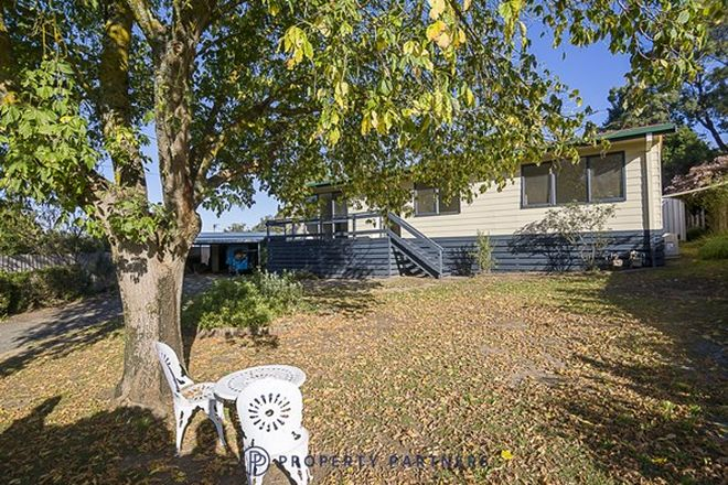 Picture of 6 Pierre Court, MILLGROVE VIC 3799