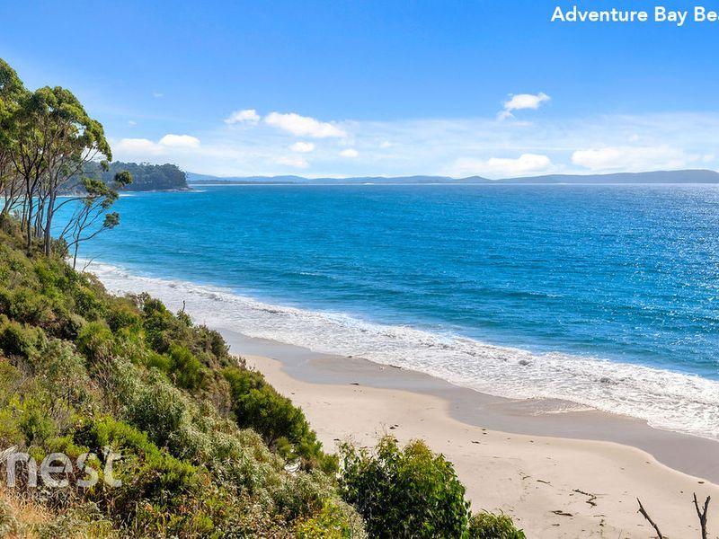 1, 898 Adventure Bay Road, Adventure Bay TAS 7150, Image 2