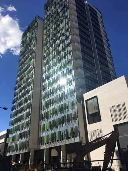 404/5 Sam Sing St, Waterloo NSW 2017, Image 1