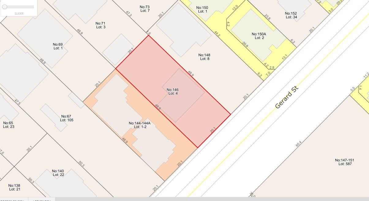 146 Gerard  Street, East Cannington WA 6107, Image 1