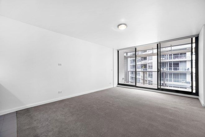 Picture of 609/45 Shelley Street, SYDNEY NSW 2000