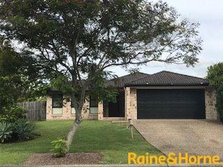 18 Roe Street, Upper Coomera QLD 4209, Image 0