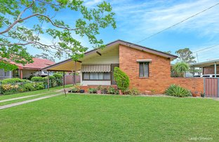 Picture of 21 Anderson Ave, Blackett NSW 2770