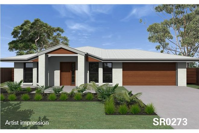 Picture of 10 Oak Place, INVERELL NSW 2360