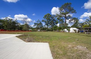 33 Evergreen Avenue, Loganlea QLD 4131