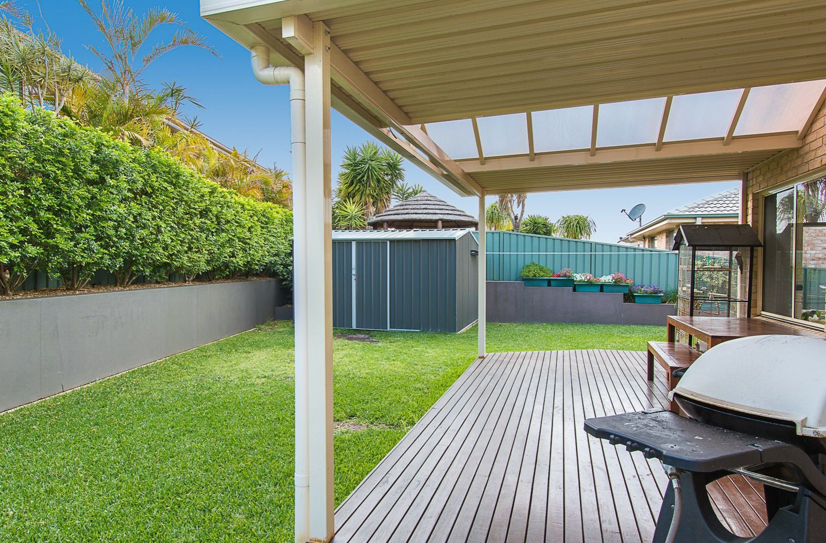 62 John Fisher Road, Belmont North NSW 2280, Image 1
