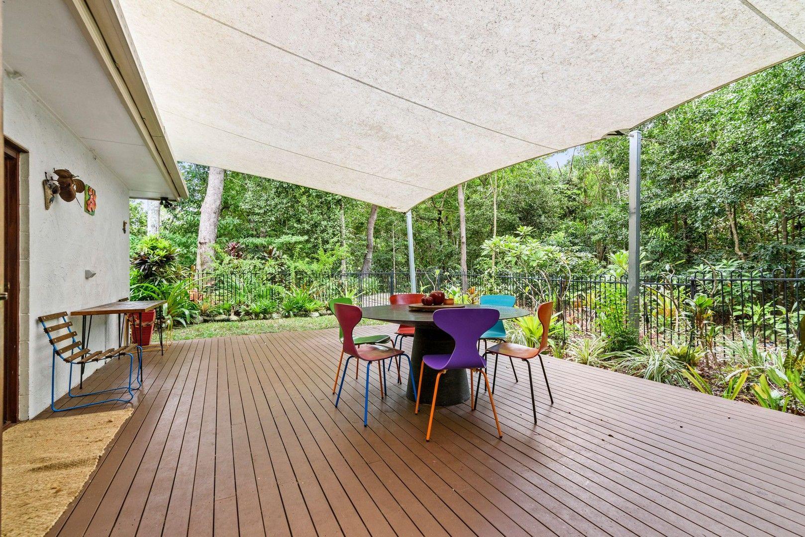 5/57-61 Bamboo Street, Holloways Beach QLD 4878, Image 0