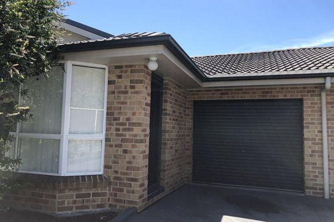 Picture of 1/45 Atkinson Street, BELLBIRD NSW 2325