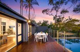 Picture of 11 Burrendong Place, Avalon Beach NSW 2107
