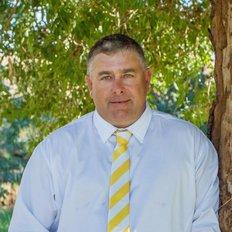 Garry Apps, Director