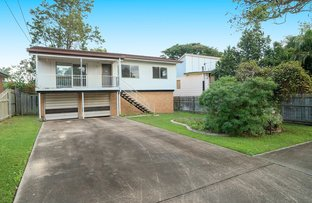 Picture of 247 Duffield Road, Clontarf QLD 4019