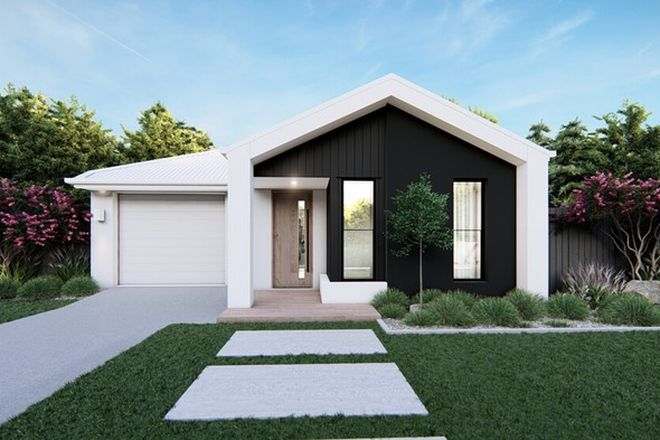 Picture of Lot 3908 H&L Package, Providence, SOUTH RIPLEY QLD 4306