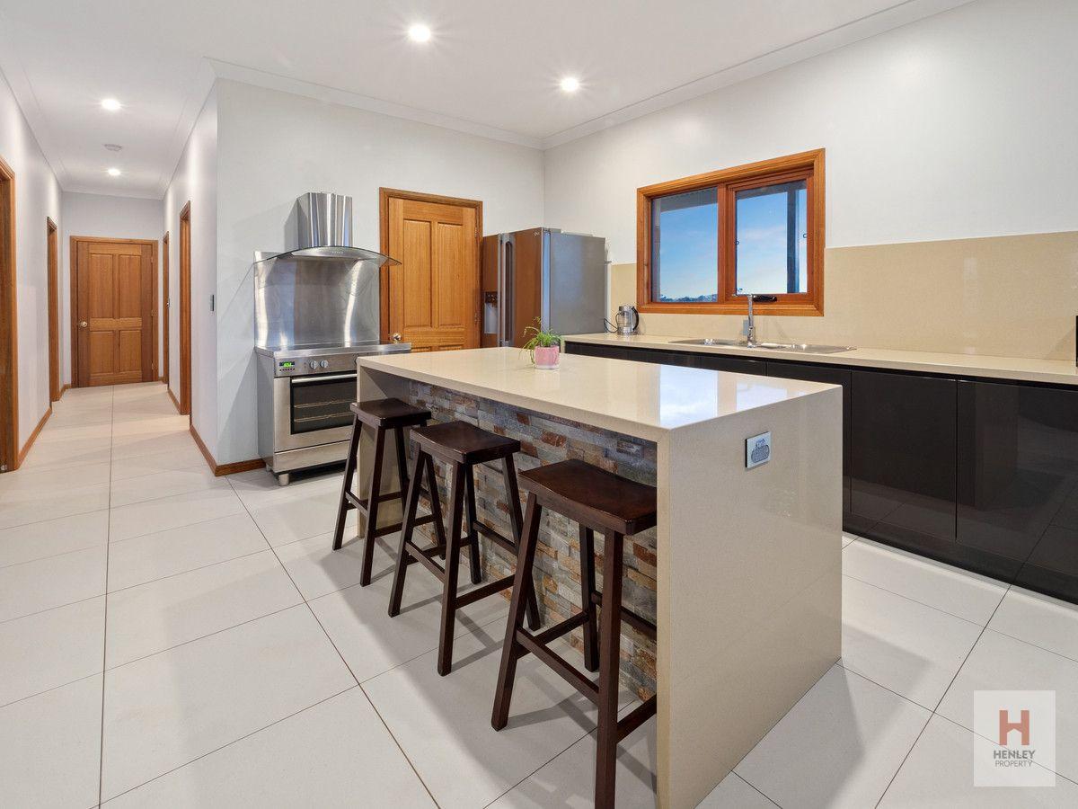 14 Mowamba Way, Moonbah NSW 2627, Image 0