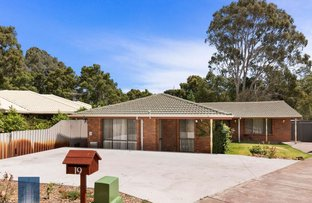 Picture of 19 Doune Place, Willetton WA 6155