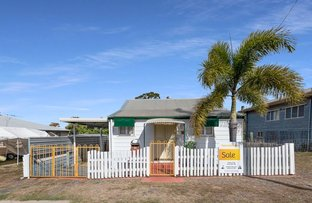 Picture of 18 Hills Street, Bundaberg East QLD 4670