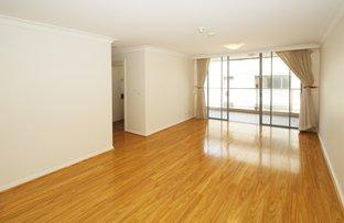 Picture of 1001/8 Spring Street, Bondi Junction NSW 2022