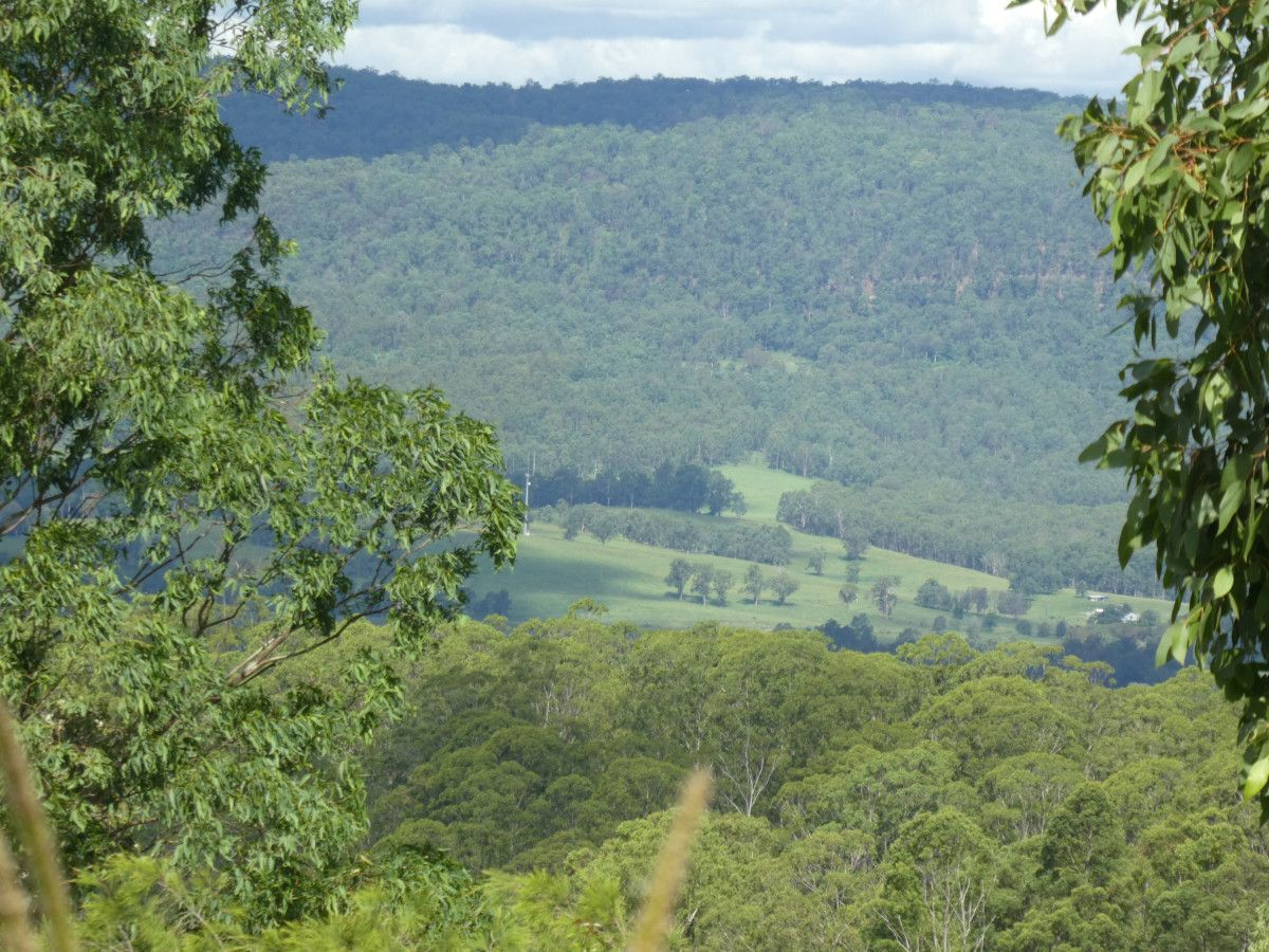 728 Yabbra Road, Bonalbo NSW 2469, Image 1