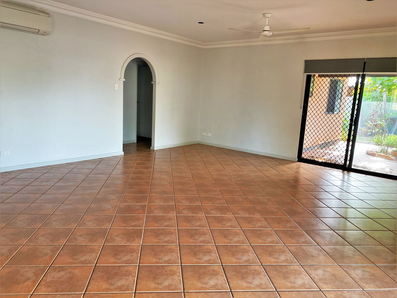 4 Mostyn Place, Broome WA 6725, Image 2
