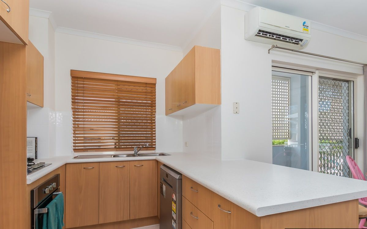 1/48 Riddell Street, Bulimba QLD 4171, Image 1