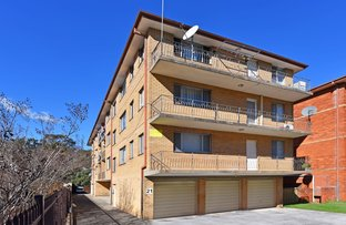 Picture of 1/21 York Street, Fairfield NSW 2165