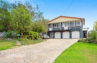 Picture of 171 Monash Avenue, Tuross Head NSW 2537