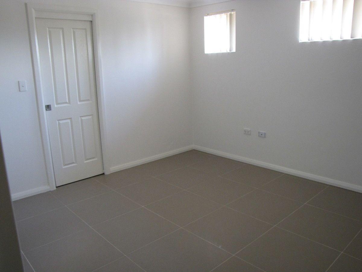 10 Webb Street, Merrylands NSW 2160, Image 7