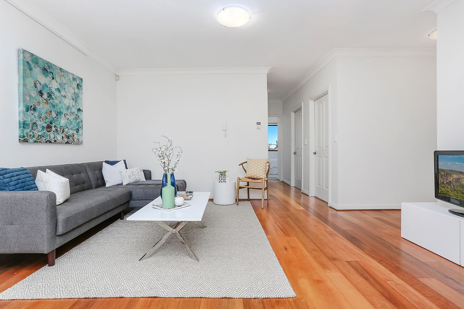 34/73 Banksia Street, Botany NSW 2019, Image 1