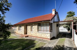 Picture of 27 Dorene Street, St Marys SA 5042