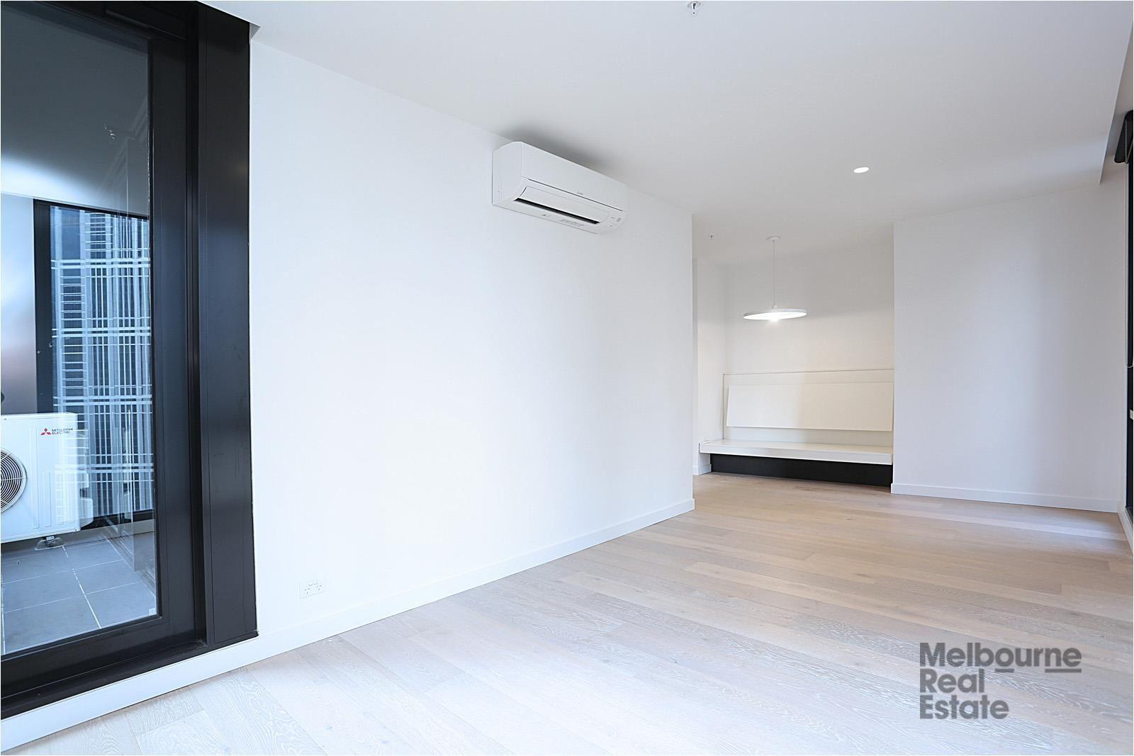 1307/81 A'Beckett Street, Melbourne VIC 3000, Image 1