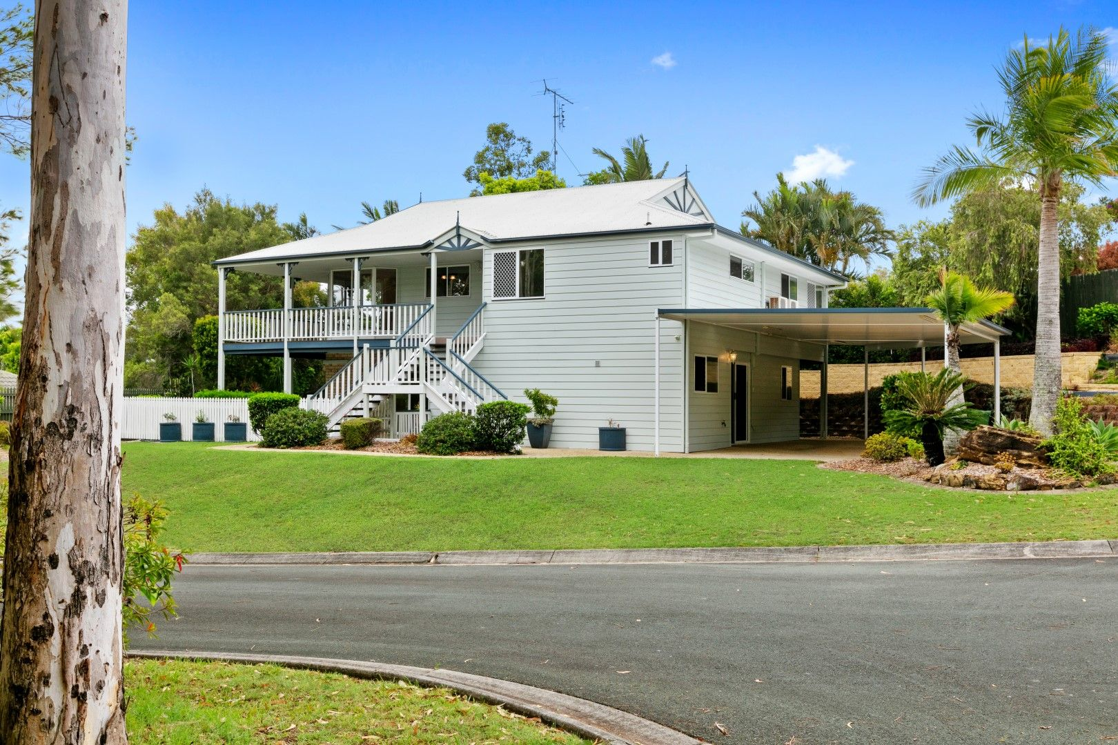 7 Hinchinbrook Court, Little Mountain QLD 4551, Image 0