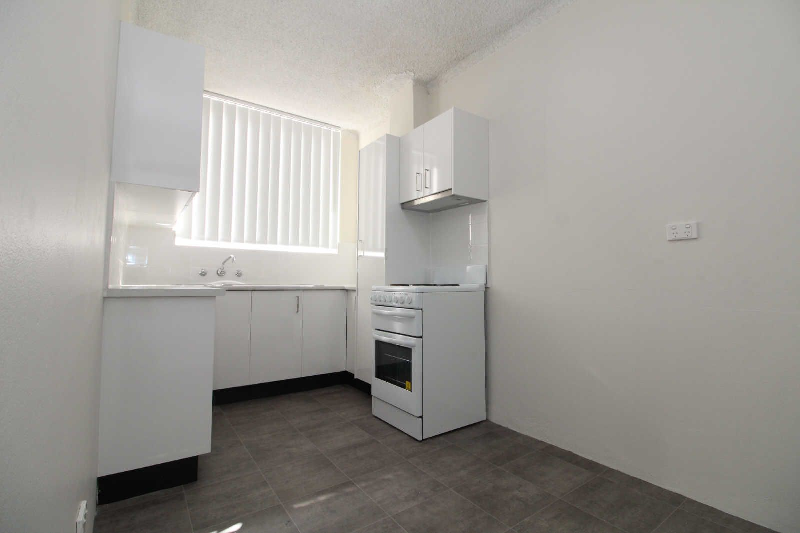 01/21 CAMBRIDGE ST, Merrylands NSW 2160, Image 0