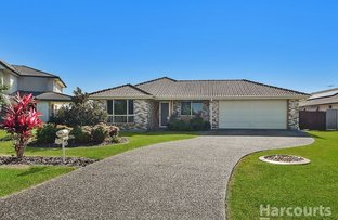 Picture of 19 College Court, Caboolture QLD 4510