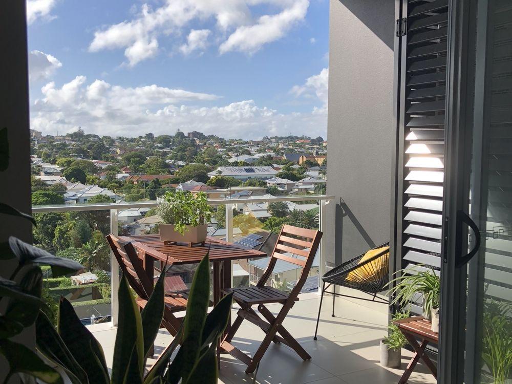 606/19 Isedale Street, Wooloowin QLD 4030, Image 0