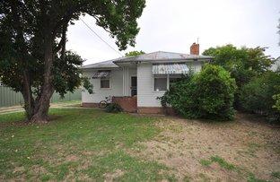 Picture of 992 Corella  Street, North Albury NSW 2640