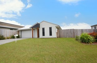Picture of 4 Cypress Place, Peregian Springs QLD 4573