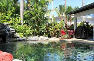 Picture of 24 Limpet Avenue, Port Douglas QLD 4877