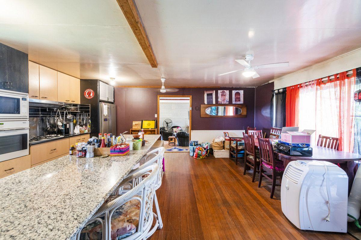 46 Orara Street, Eatonsville NSW 2460, Image 1