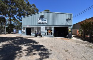 Picture of 1-3 Sherwood Road, Bermagui NSW 2546