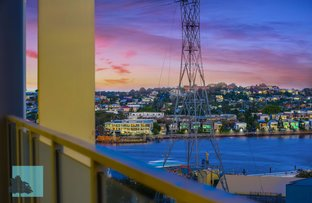 1109/30 Festival  Place, Newstead QLD 4006