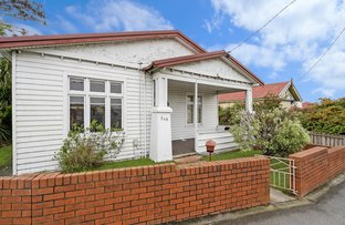 Picture of 248 Invermay Road, Mowbray TAS 7248