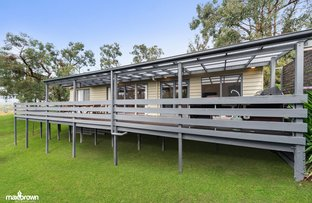 Picture of 11 Eastview Avenue, Seville East VIC 3139