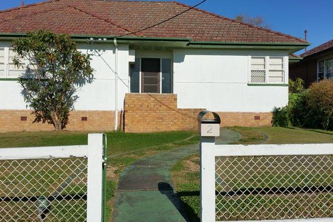 Picture of 2 Boomerang Street, TAREE NSW 2430