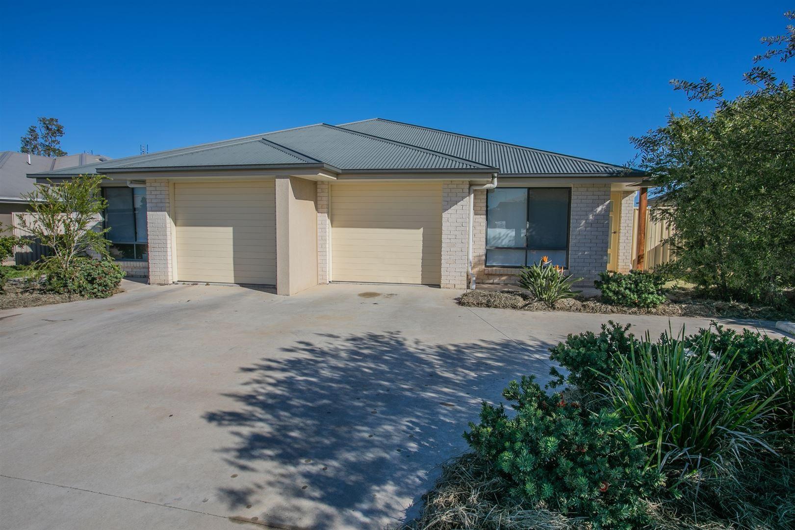 54 Acacia Drive, Miles QLD 4415, Image 0