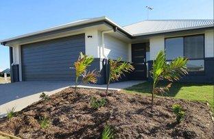 Picture of 35 Joseph Court, Glenella QLD 4740