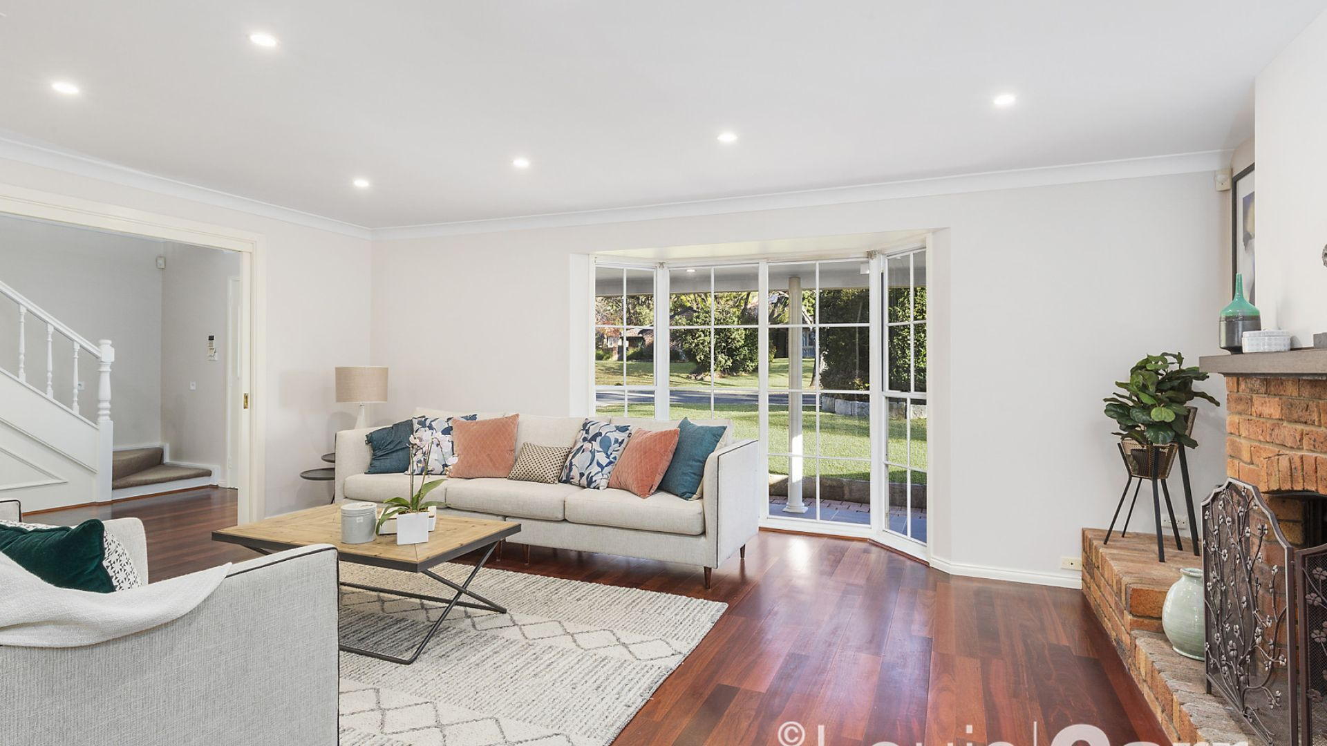 150 Francis Greenway Drive, Cherrybrook NSW 2126, Image 2
