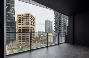 Picture of 810/601 Little Collins Street, Melbourne VIC 3000