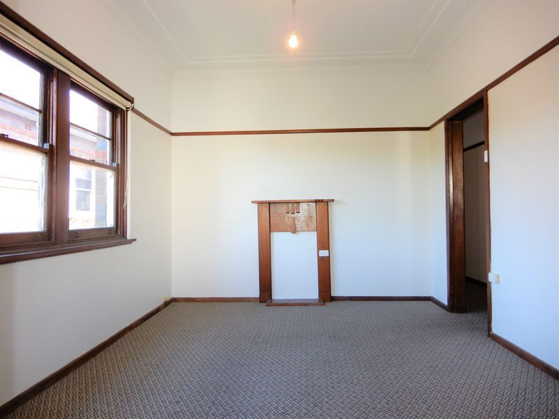 4/12 Liverpool Road, Summer Hill NSW 2130, Image 0